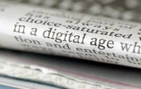 digital-archiving-benefits